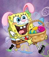 Easter-conest-version