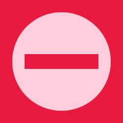 File:Oppose.png
