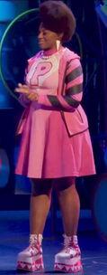 Pearl Broadway