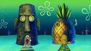 SpongeBob's Big Birthday Blowout 040