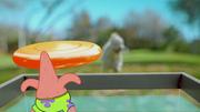 SpongeBob's Big Birthday Blowout 358