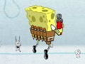 SpongeBob-Saves-Bikini-Bottom