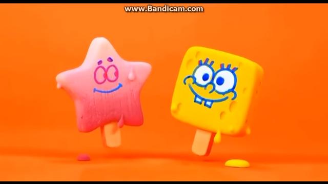 File:SpongeBobPopsiclesBumper.png