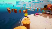 SpongeBob SquarePants Battle for Bikini Bottom - Rehydrated - Welcome to Goo Lagoon.mp42020-05-28-04h25m00s682