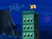 SpongeBob SquarePants vs. The Big One 257