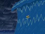 SpongeBob SquarePants vs. The Big One 365