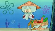 SpongeBob You're Fired 170
