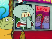 Squidward in Penny Foolish-18