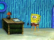 Procrastination 058