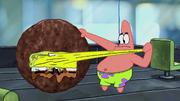 SpongeBob's Big Birthday Blowout 597