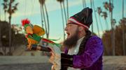SpongeBob's Big Birthday Blowout 718