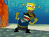 SpongeBob Meets the Strangler 124