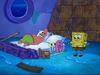 SpongeBob in Pet Sitter Pat-33