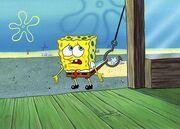Spongebob-squarepants-animation 1 a89eaf5e61ffae44476d718895fda95c