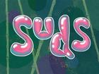 Suds title card