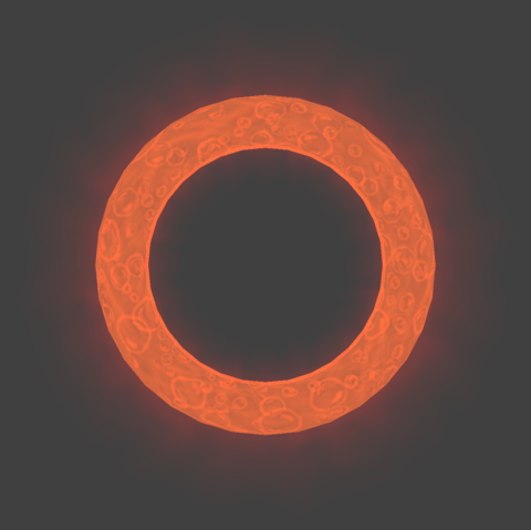 File:TSSM SWG Red Ring.png