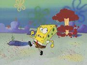 Texas-SpongeBob3
