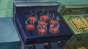 The SpongeBob Movie Sponge Out of Water 039