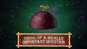 Ask Patrick Anything 017