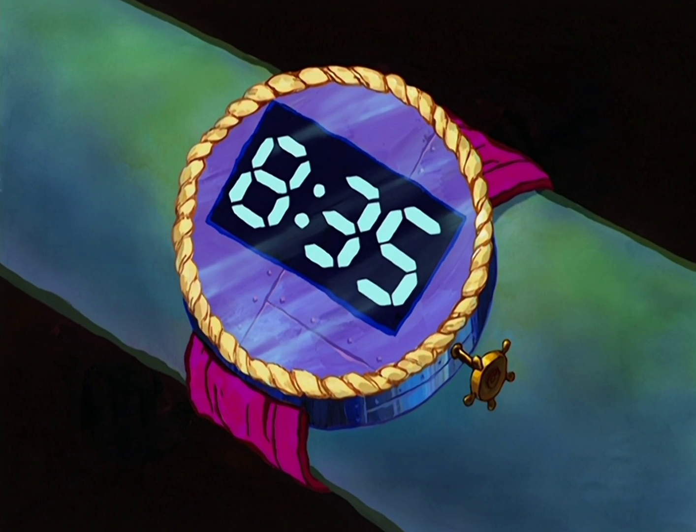File:Band Geeks 026.png