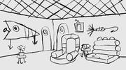 Doodle Dimension 077