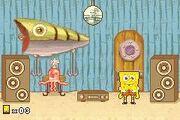 Imageofspongebob27