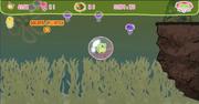 JellyfishMission4