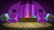 Krabby Patty Jingle 29