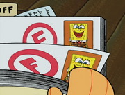 Mrs. Puff, You're Fired 005
