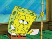 SpongeBob SquarePants vs. The Big One 021