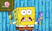 Spongebobpausemoment