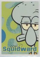 2009-Topps-Squidward-trading-card