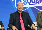 Bill+Fagerbakke+Viacom+Winter+TCA+2019+bo5bN3pkE6ml