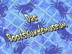 Bootsgerm