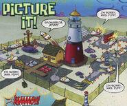 Comics-2-Boating-School-view
