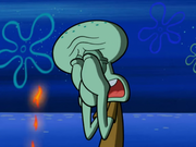 SpongeBob SquarePants vs. The Big One 246