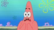 SpongeBob You're Fired 153