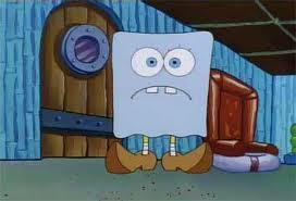 File:SpongeGhost.png