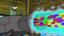 Spongebob-plankton-color-nullifier-16x9