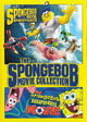 Spongebobmoviecollectioncover