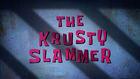 TheKrustySlammer244?