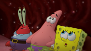 The SpongeBob Movie Sponge Out of Water 589
