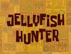 02x19а.Охотник на медуз