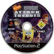 271891-nicktoons-attack-of-the-toybots-playstation-2-media