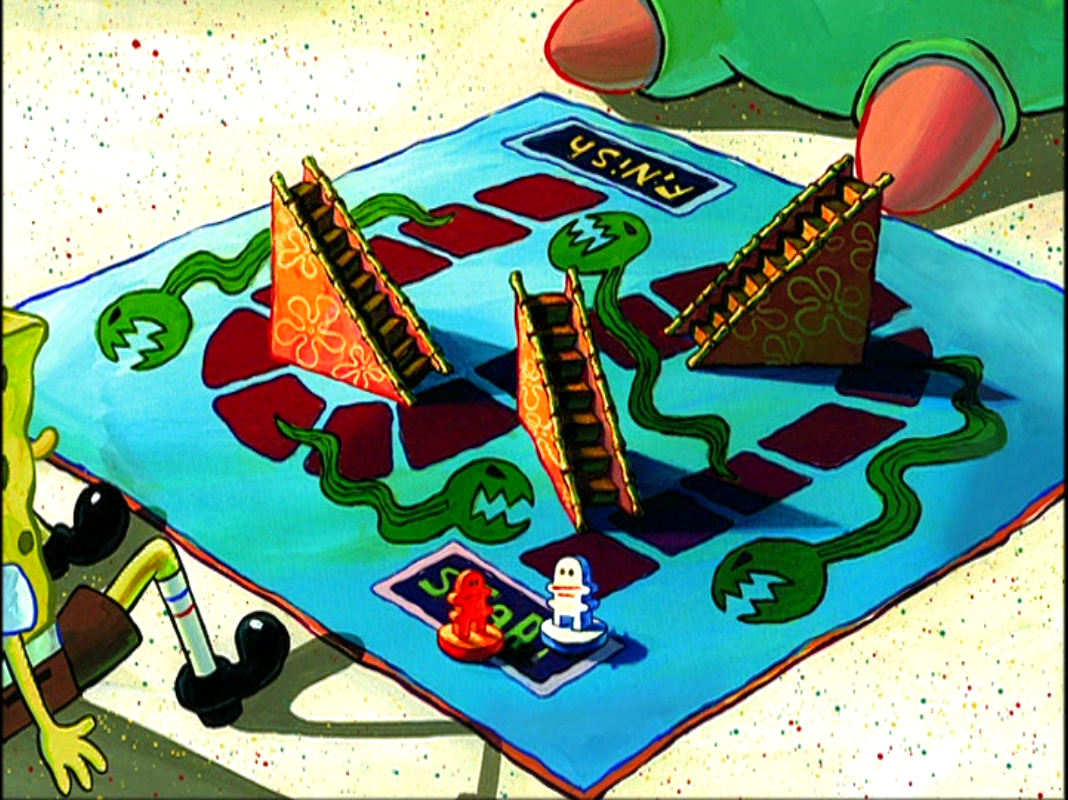 Игры губка боб на лестнице том и джерри игры на одного человека