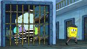 Jailbreak! 122