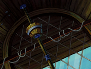 Krusty Krab Training Video 006