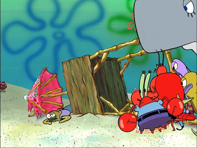 File:Larry in Bubble Buddy-15.png