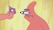 Patrick's Coupon 138