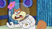 SpongeBob's Big Birthday Blowout 287